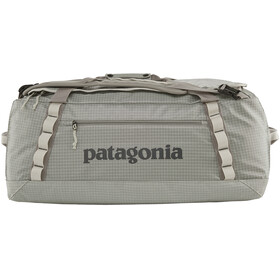 Patagonia Black Hole Duffelilaukku 55l, birch white